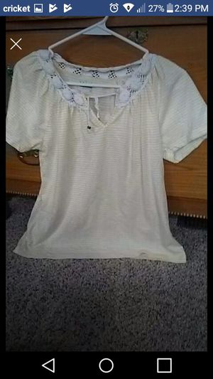Womens small clothes for Sale in Interlochen, MI