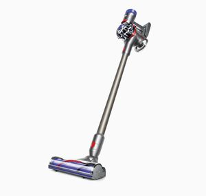 Dyson V8 animal+ cordless Stick vacuum for Sale in Dublin, OH