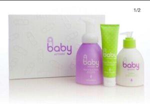 doTERRA BABY Essentials for Sale in Bellevue, WA
