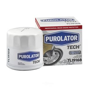 Engine Oil Filter Purolator TL19168 Audi,Volkswagen for Sale in Indianapolis, IN