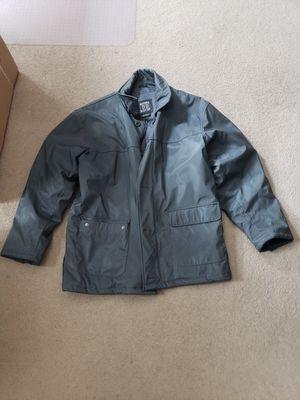 Men's Daniel David coat for Sale in Frederick, MD