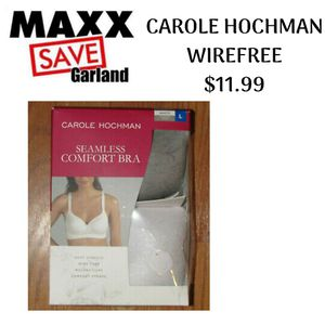 Carole Hochman wire free for Sale in Garland, TX