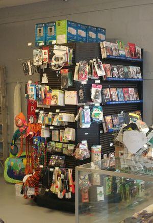 Shelf only for Sale in Kingsport, TN