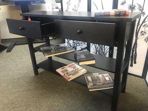 Console Table, SKU CB29287 for Sale in Santa Ana, CA