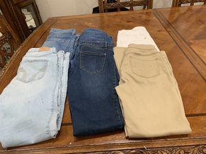 Skinny Jeans(women) for Sale in Avondale, AZ