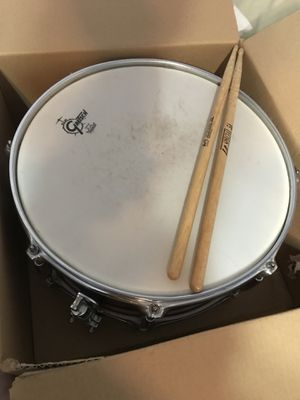 Drums for Sale in Dallas, TX