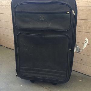 Baggage for Sale in Chesapeake, VA