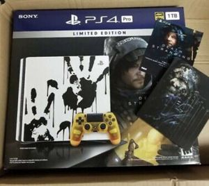 Brand new PS4 pro 1tb for Sale in Los Angeles, CA