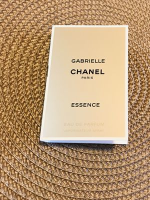 Chanel Perfume Sample for Sale in Norwalk, CA