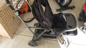 Joovy caboose double stroller for Sale in Sandy, UT