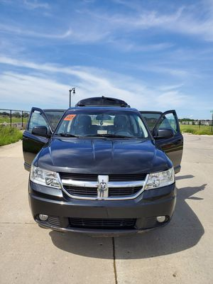 2010 DODGE JOURNEY for Sale in Allen Park, MI