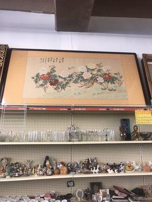 1000 for Sale in Spartanburg, SC