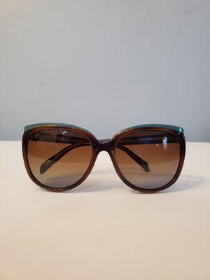 FENDI Women Sunglass. for Sale in Bothell, WA