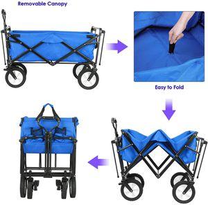 Folding wagon for Sale in Corona, CA
