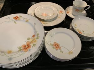China Set for Sale in Winter Haven, FL