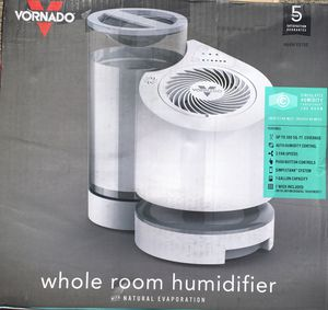 Humidifier for Sale in Farmers Branch, TX