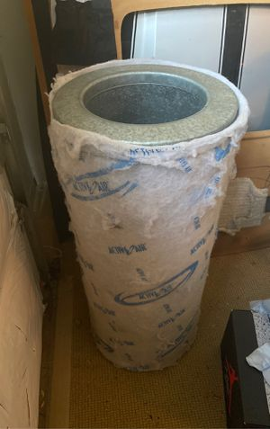 Carbon filter for Sale in Martinez, CA