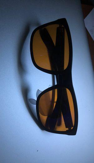 Gunnar gaming glasses for Sale in Murfreesboro, TN