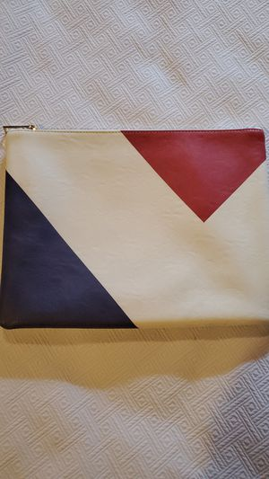 Very Cute & Brand New Make-Up/Accessory Bag for Sale in Middleburg Heights, OH