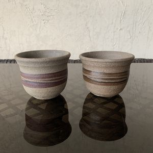 Ceramic Votive Candle Holders for Sale in Garland, TX