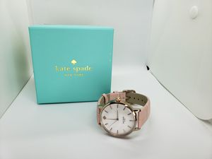 Kate Spade watch for Sale in Greenwood, IN