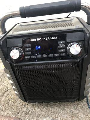 Job rocker max for Sale in Monterey Park, CA