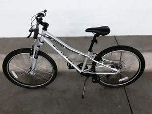 28inch Never used bike for Sale in San Diego, CA