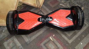 Lamborghini hoverboard read add for Sale in Orlando, FL