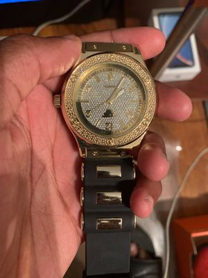 Golden Watch for Sale in Yeadon, PA