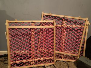 Kids fence for Sale in Richmond, VA