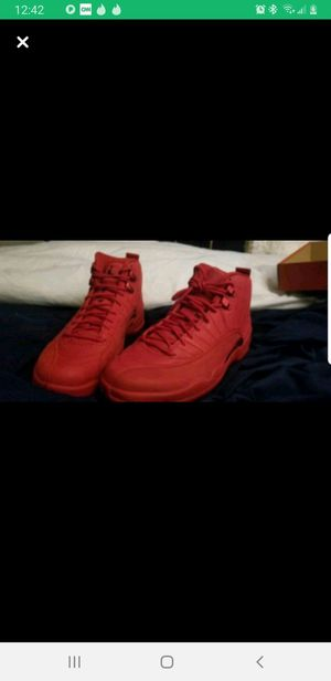 Jordan size 10 for Sale in Jacksonville, FL