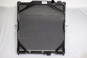 Volvo Truck Radiator with Frame for Sale in SeaTac, WA