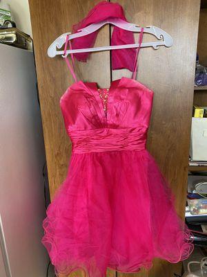 Dress for Sale in El Paso, TX