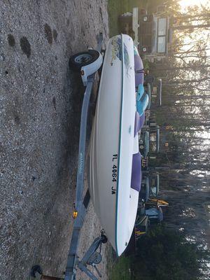 Jet boat for Sale in Ocala, FL