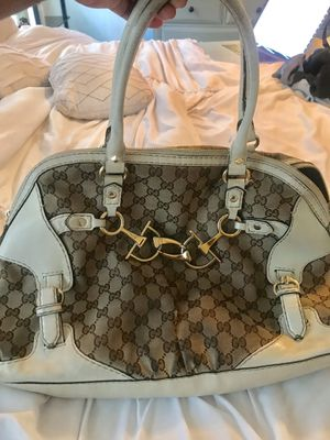 Classic Gucci Bag for Sale in Lithonia, GA