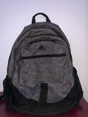 Adidas backpack for Sale in Safety Harbor, FL