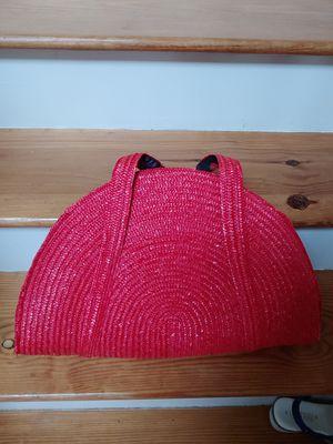 Handbag for Sale in Toms River, NJ