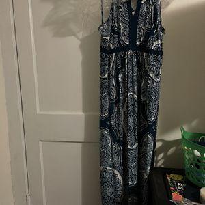 Beautiful Dress for Sale in Torrington, CT