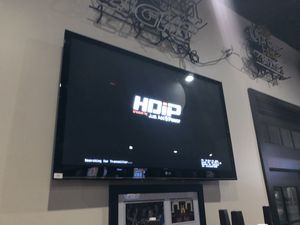 37. 50-55 inch LG Tvs for Sale in Fairview, TX