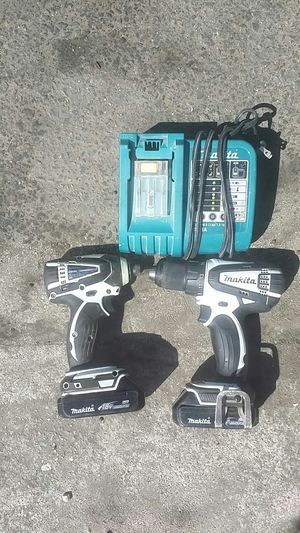 Drills for Sale in Los Angeles, CA