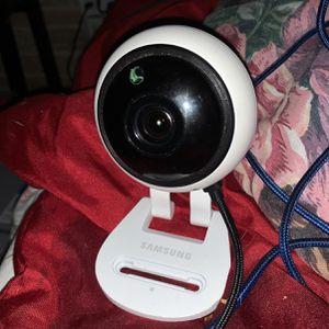 Samsung Camera for Sale in Sebring, FL