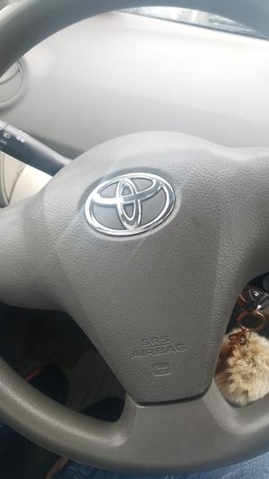 Toyota yaris 2009 for Sale in North Bergen, NJ