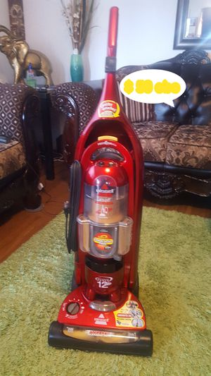 Vacuum cleaner perfect condition for Sale in Richmond, CA