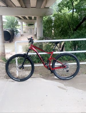 2020 Giant stance 2 with drop post for Sale in Houston, TX