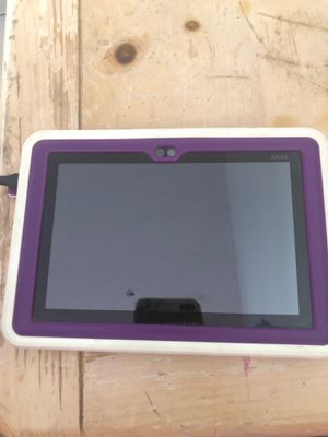Amazon Kindle Fire Tablet for Sale in Miami, FL
