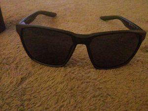 Nike Maveric Sunglasses for Sale in Saint Joseph, MO