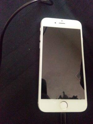 Iphone 6 16gb unlocked! for Sale in Orlando, FL