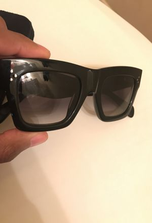 Celine sunglasses for Sale in Washington, DC