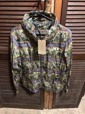 Burberry Unisex coat for Sale in Auburn, WA