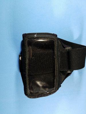 Ipod Nano Arm holder for Sale in San Jose, CA